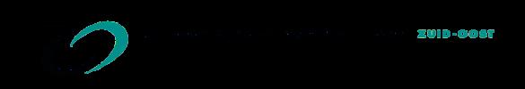 Logo-skotzo
