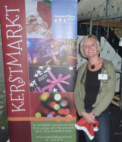 kerstmarkt Fiat, Lijnden 2014 074-001
