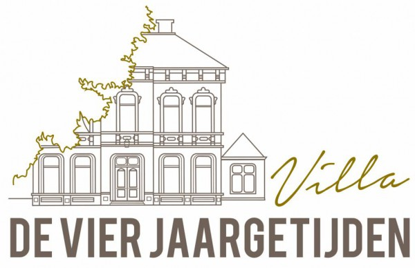 logo Villa_de_Villa_Vierjaargetijden