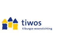 logo tiwos